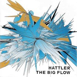 Image pour 'The Big Flow'