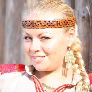 Image for 'Велеслава'