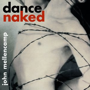 Image for 'Dance Naked'