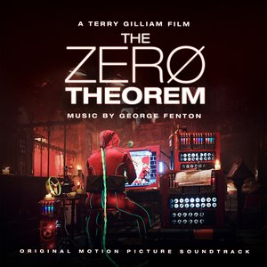 Image for 'The Zero Theorem'