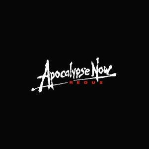 Image for 'Apocalypse Now: Redux'
