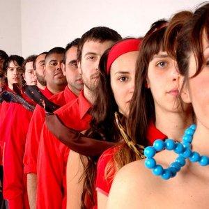 Image for 'Monstruito'