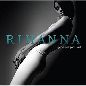 Bild für 'Good Girl Gone Bad: Reloaded (Exclusive Edition)'