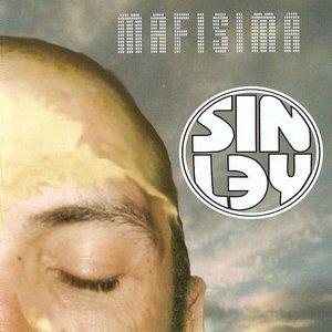 Image for 'Mafisima'