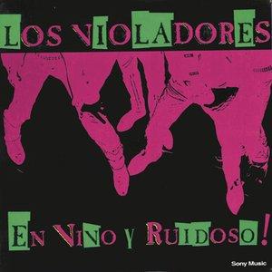 Image for 'En Vivo Y Ruidoso'