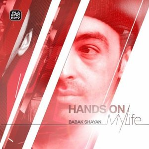 Image for 'Hands On My Life'