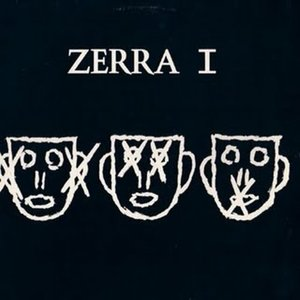 Image for 'Zerra I'