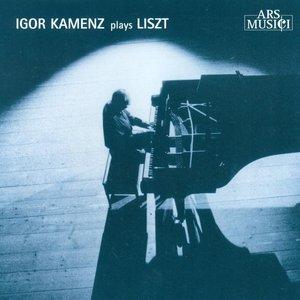 Image for '12 Lieder von Schubert, S558/R243: No. 4. Erlkonig'