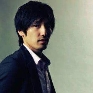 Image for 'Hiroyuki Sawano'