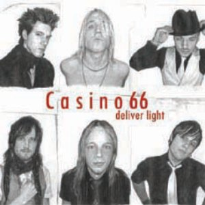 Image for 'Casino66'