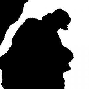 Image for '[brq10] Kid Indigo - Baloonhead EP'