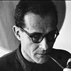 Image for 'Herbert Brün'