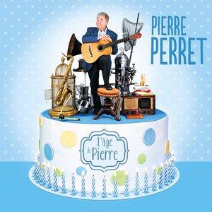 Image for 'L'âge de Pierre'