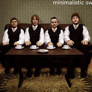 Image for 'Minimalistic Sweden'