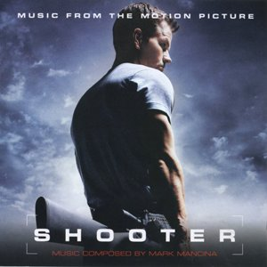 Image for 'Shooter'