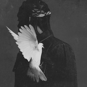 Image for 'Pusha T'
