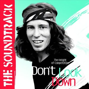 Image for 'Don't Look Down'