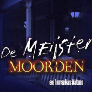 Bild för 'Meystermoorden'