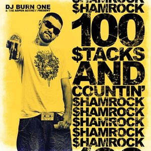 Image for '100 $tacks and Countin''