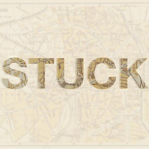 Image for 'Stuck'
