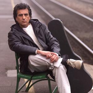 Toto Cutugno слушать музыку онлайн Wikibit Me