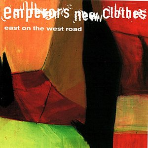 Image for 'East On The West Road'