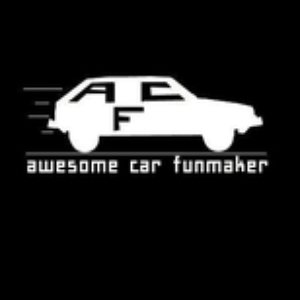 Image for 'Awesome Car Funmaker'