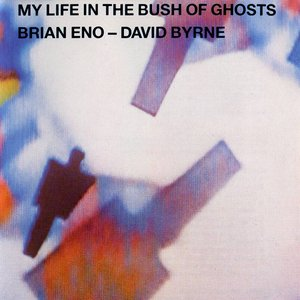 Image pour 'My Life In The Bush Of Ghosts'