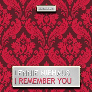 Image for 'I Remember You'