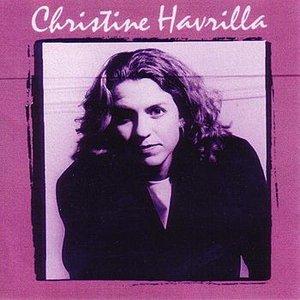 Image for 'Christine Havrilla'