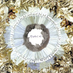 Image for 'Porch - Self Titled'
