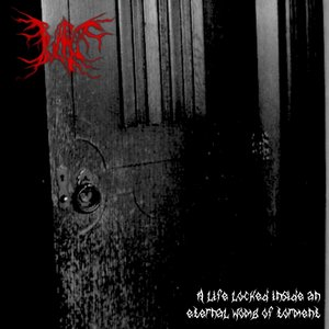 Image for 'A Life Locked Inside An Eternal Womb of Torment'