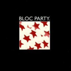 Image for 'Bloc Party EP'