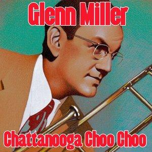 Image for 'Chattanooga Choo Choo'
