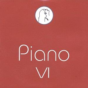 Image for 'Piano Irina'