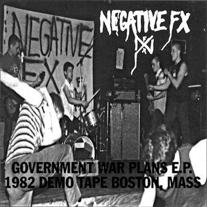 Image for 'Government War Plans E.P.'