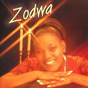 Image for 'Zodwa'