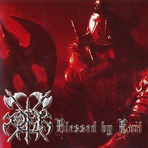 Imagem de 'Blessed By Evil'