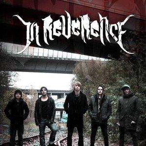 Immagine per 'In Reverence'