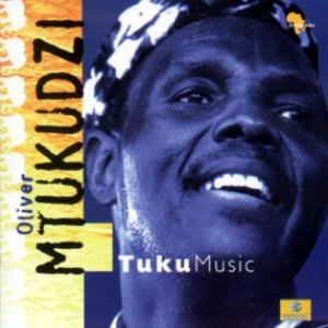Image for 'Tuku Music'