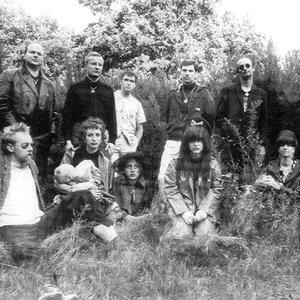 Bild för 'Current 93'