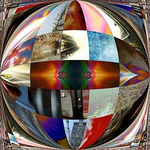 Image for 'De-Enrage'