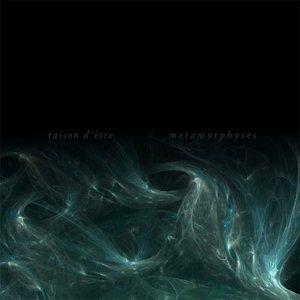 Image for 'Metamorphyses III'