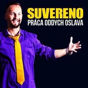 Image for 'Práca Oddych Oslava'