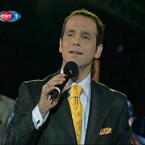 Image for 'Nusret Yilmaz'