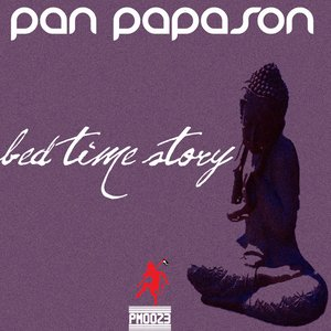 Bild für 'Bed Time Story'