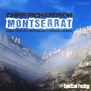 Image for 'Montserrat'