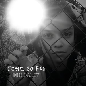 Image for 'Come So Far'