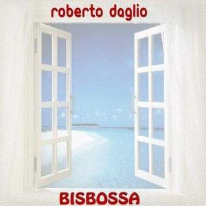 Image for 'BISBOSSA'