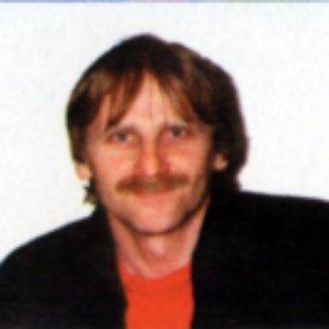 Image for 'Daniel Toplak'